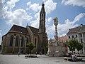 Sopron Ziegenkirche 1.JPG