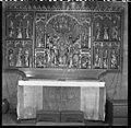 Sorunda kyrka - KMB - 16000200099696.jpg