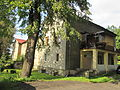 Sosnowiec, dom, Obwodowa XIX 03.JPG
