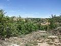 Sotillo visto desde el cerro de la ermita de San Jorge 03.jpg