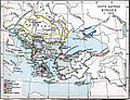 South-eastern Europe 1444.jpg