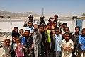South Carolina Guardsmen Join Afghan Kids In A Big Thumbs Up DVIDS300896.jpg