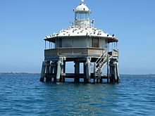 South Channel Pile Light.JPG