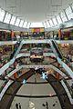 South City Mall - Kolkata 2013-02-08 4414.JPG