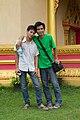 South East Asia 2011-122 (6032079103).jpg