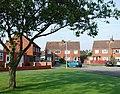 South Side Villas, Ottringham - geograph.org.uk - 981709.jpg