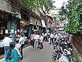 Sovaram Basak Street - Kolkata 20171105132016.jpg