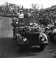 Soviet brand, Jeep, GAZ-brand Fortepan 87351.jpg