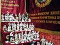 Soviet porcelain 02 by shakko.jpg