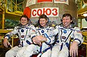 Soyuz-TMA-14-Crew-Photo.jpeg