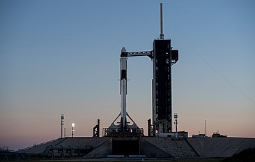 SpaceX Demo-1 Rollout (NHQ201902280013).jpg