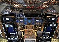 Space Shuttle Endeavour's Control Panels.jpg