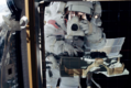 Spacewalk-selfie.png