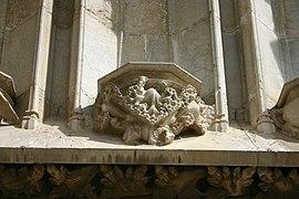 Spain.Girona.Catedral.Lateral.Detalle.10.jpeg