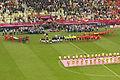 Spain vs Italy (7382001864).jpg