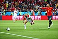 Spain vs Morocco (14).jpg