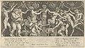 Speculum Romanae Magnificentiae- Sacrifice to Priapus MET DP837628.jpg