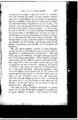 Speeches of Carl Schurz p207.PNG