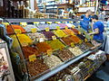 Spice Market 02 (7704676966).jpg
