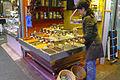 Spice stall at Barcelona market (2930224776).jpg