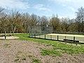 Spielplatz am Achterkamp Rönneburg (3).jpg