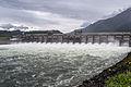 Spillway, Bonneville Dam-2.jpg