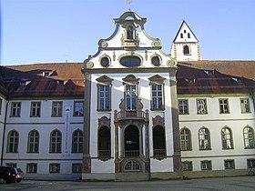 Spitalkirchestmangmonastory049