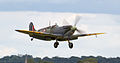 Spitfire LF IXC MH434 (7592887740).jpg