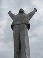Spomenik revolucije u Valjevu.jpg