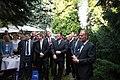 Spotkanie Donalda Tuska z członkami lubelskiej Platformy Obywatelskiej RP (9375070891).jpg