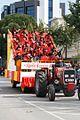Spring Carnival, Limassol, Cyprus - panoramio (22).jpg