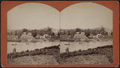 Spring Park, Massena Springs, from Robert N. Dennis collection of stereoscopic views.png