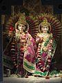 Sri Radha Krishna.jpg