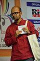 Srijato Bandyopadhyay - Kolkata 2014-02-07 8642.JPG