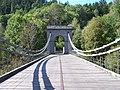 Stádlecký most, ke stádlecké straně.jpg
