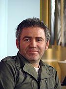Stéphane Brizé 2010 b.jpg