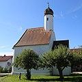 St. Dionysius Innerthann Tuntenhausen-1.jpg