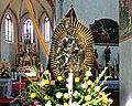 St. Jakob in Bamberg.jpg