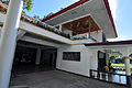 St. James the Greater Church, Dapitan City (Features) 05.JPG