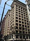 St. Louis - Central Nat. Bank Bldg.JPG