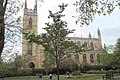 St. Luke, Chelsea - geograph.org.uk - 133721.jpg