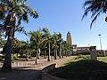 St. Mal. Rondon, Goiânia - GO, Brazil - panoramio (1).jpg