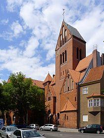 St. Marien-Kirche (Berlin-Reinickendorf).jpg