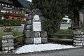 St. Martin am Tennengebirge Denkmal 417.jpg