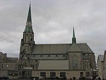 St. Mary's Catholic Church in Sandusky.jpg
