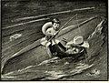 St. Nicholas (serial) (1873) (14597341629).jpg