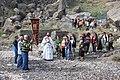 St. Nicholas of Mpalos fair (4552179066).jpg