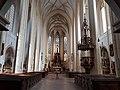 St. Nikolaus (Neuötting) Innenraum 1.jpg