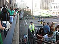 St. Patricks Day, Chicago (6847946640).jpg