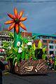 St. Patricks Festival, Dublin (6844471078).jpg
